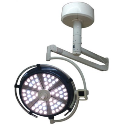 JQ-LED700 CE FDA certificate top quality overhead operation light ceiling surgical lamp