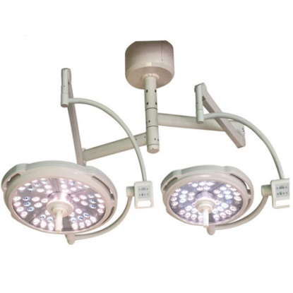 JQ-LED700/500N operation theatre lighting led operating lamp