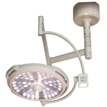 JQ-LED700N surgical clinic lamp maquet surgical astral lamp