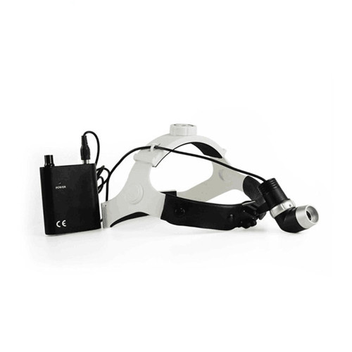 ENT medical led headlamp Economy Medical LED Medical Headlight
